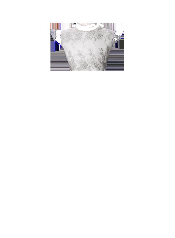 Renda Prata