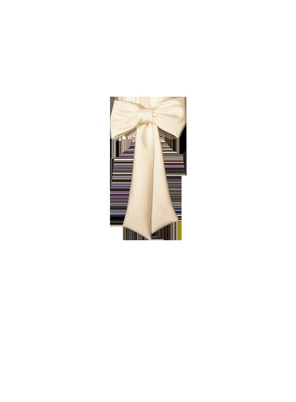 Marfim