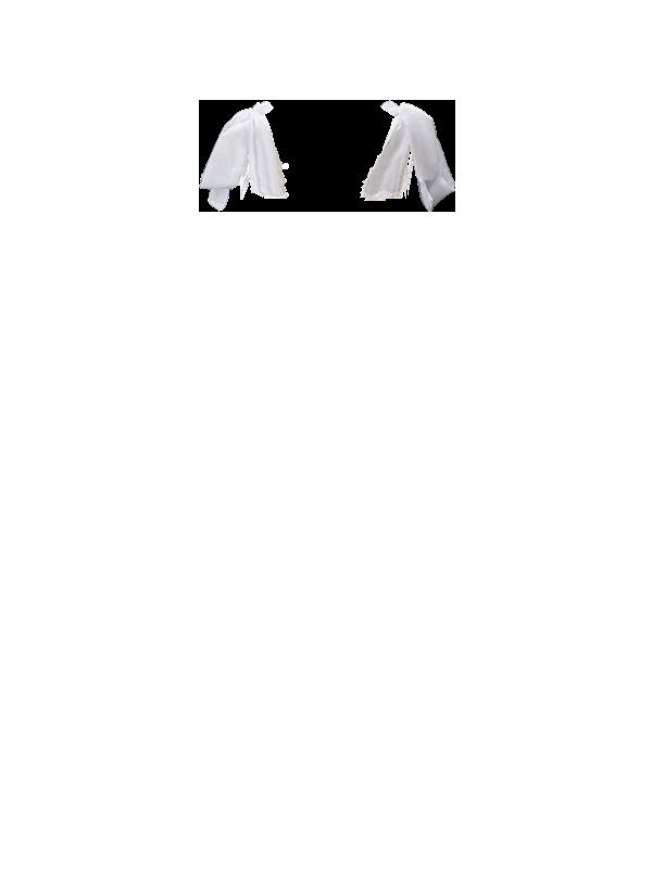Manga LAÇO